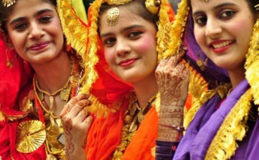 Hariyali Teej 2019: Here is what you want to know about puja items, procedure and auspicious moment
