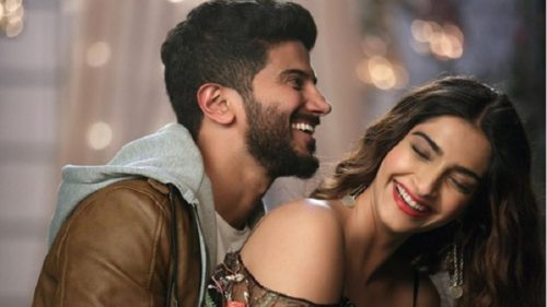The Zoya Factor teaser: Sonam Kapoor to reveal India's lucky charm tomorrow, watch here