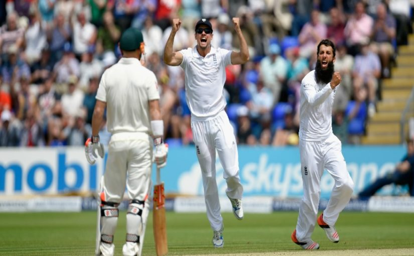 England vs Australia Ashes series: Talking points from the day 1 of Test match
