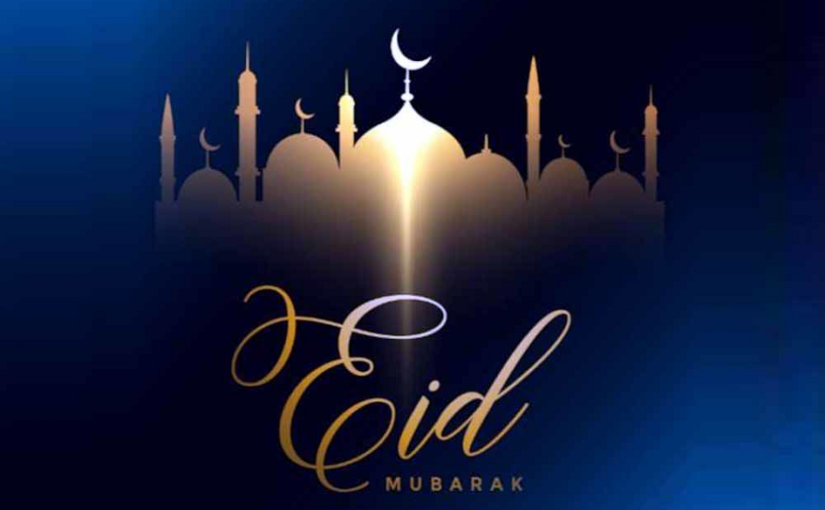 Eid Mubarak 2019: Bakra Eid wishes, WhatsApp status, messages, images and photos to wish Happy Eid al-Adha
