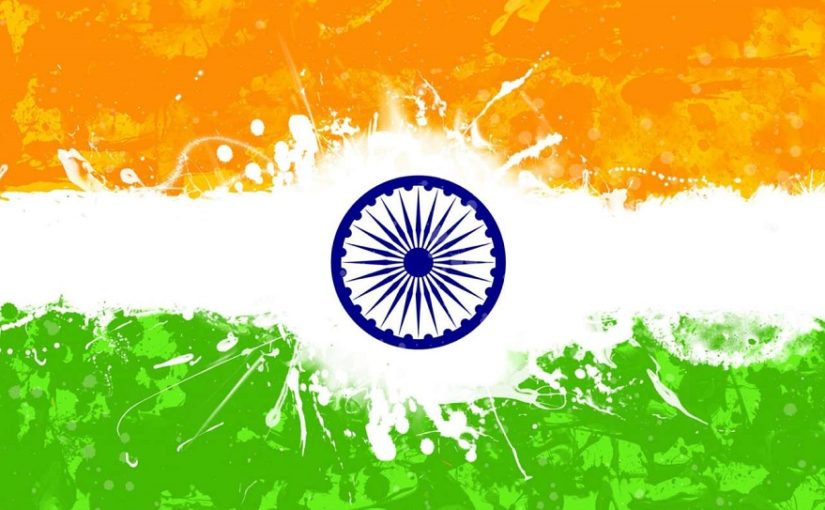 Independence Day 2019:History and importance of Independence day