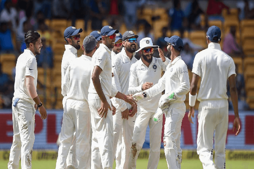 India tour of West Indies 1st Test: Know when and where to watch IND vs WI match live, how to stream India vs West Indies match online, TV channel