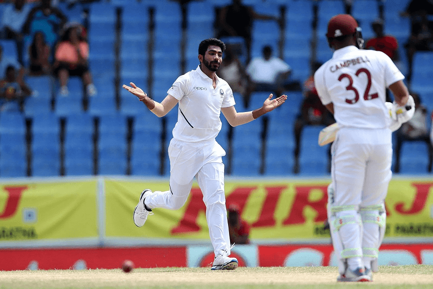 India vs West Indies 2nd Test match preview: India all set to whitewash Carribeans