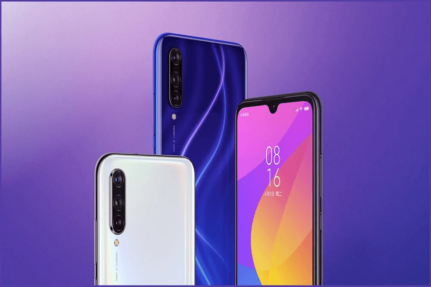 Xiaomi A3 India debut on August 21; check price specifications and other details
