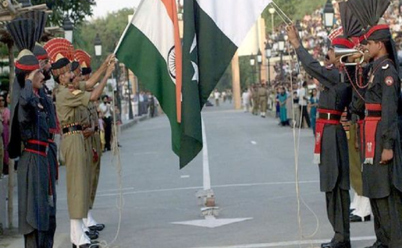 Article 370 Kashmir news: After UN, Russia asks India, Pakistan to take diplomatic measures to resolve issues, urges calm