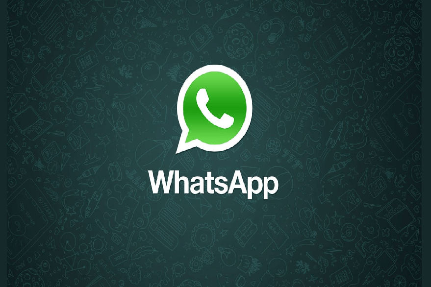 WhatsApp to introduce customised theme feature for iOS and Android users