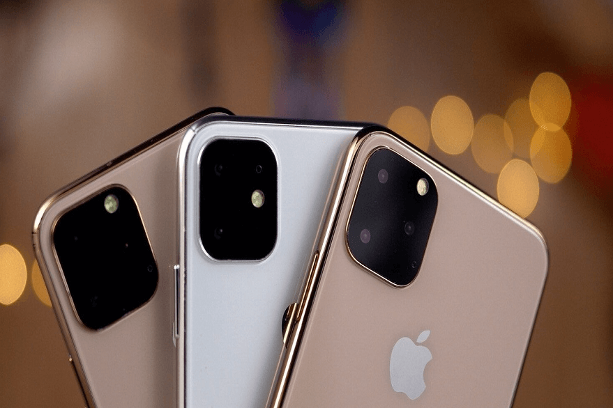 Apple iPhone 11 launch event: iOS 13 update, Apple watch and all you need to know