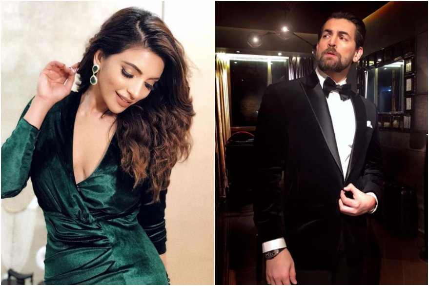 Neil Nitin Mukesh, Shama Sikander starrer delivers more than expected