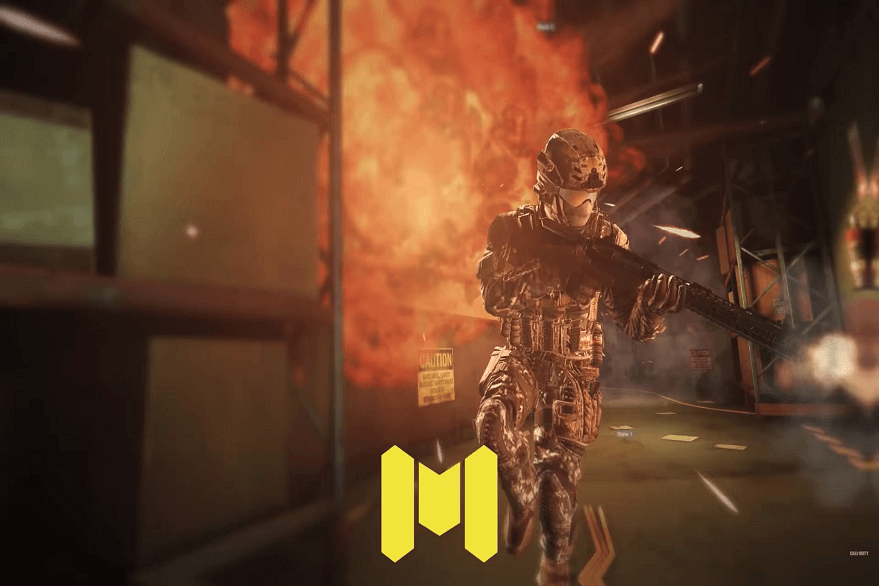 Call of Duty Mobile to debut tomorrow; here is all you need to know about new PUBG Mobile nemesis