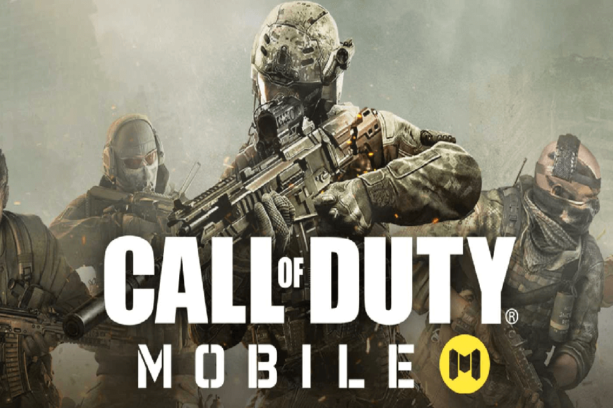 Call of Duty Mobile: From maps to weapons, here is all you need to know