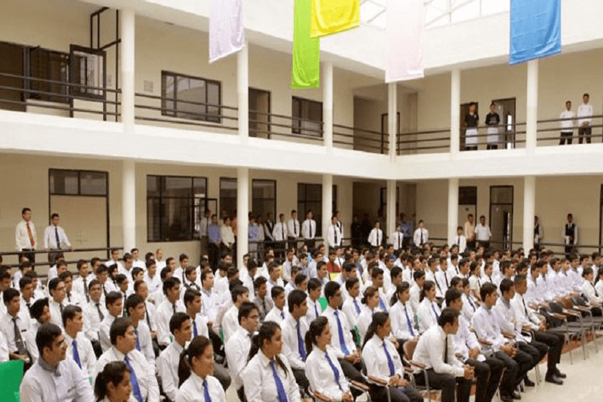 CHIMCT Recruitment 2019: applications invited for assistant instructor posts, check details