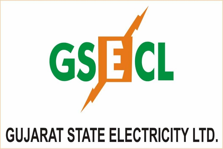 GSECL Recruitment 2019