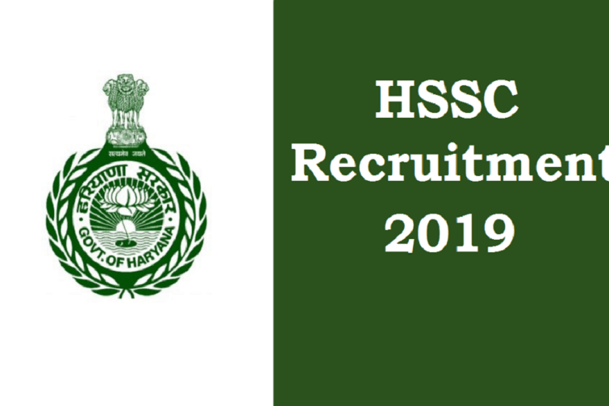 HSSC Clerk 2019 admit cards out @ hssc.gov.in, check step to download hall tickets, syllabus, exam pattern
