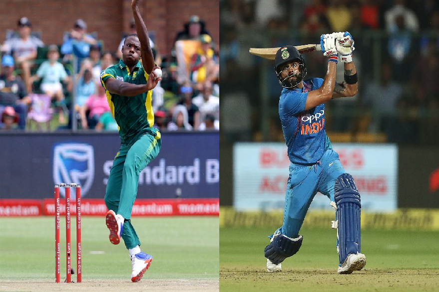 India vs South Africa 1st T20 preview