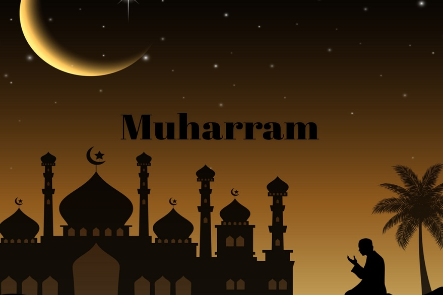 Muharram 2019: Why Muslims mourn on this day? Read here