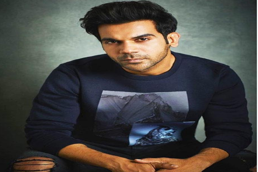 Rajkummar Rao's 3 upcoming films to watch out for, from Made In China to Turram Khan