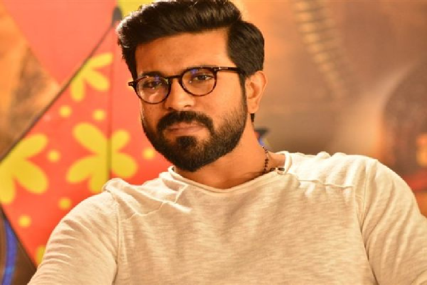 Dabangg 3: Telugu version of Salman Khan starrer to be dubbed by Ram Charan