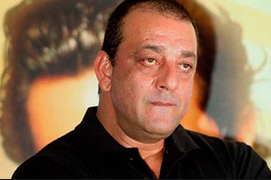 Sanjay Dutt is one of the most popular Bollywood actors