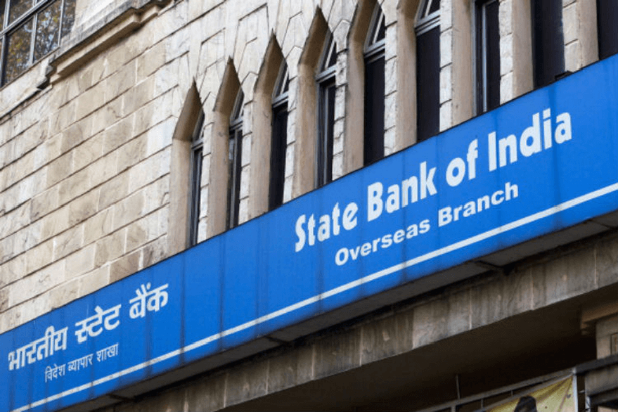SBI Medical Officer recruitment 2019: State Bank of India invites applications for 56 posts @ sbi.co.in, know how to apply for Rs 45000 job