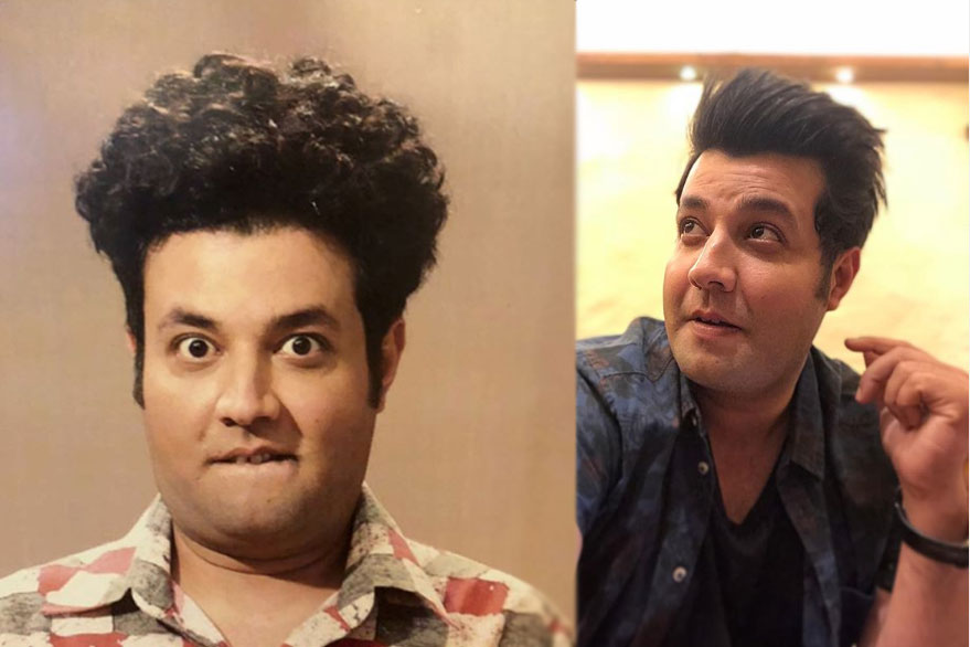 Varun Sharma says he wants to try his hands at a thriller