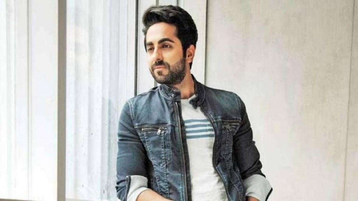 Ayushmann Khurrana says he is excited for 2020