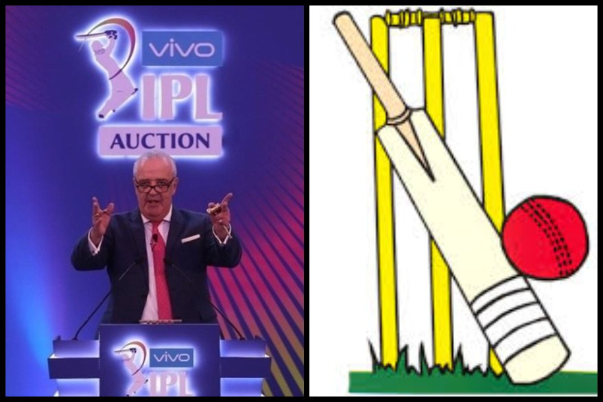 IPL auction 2020 to be held in Kolkata from December 19 onwards