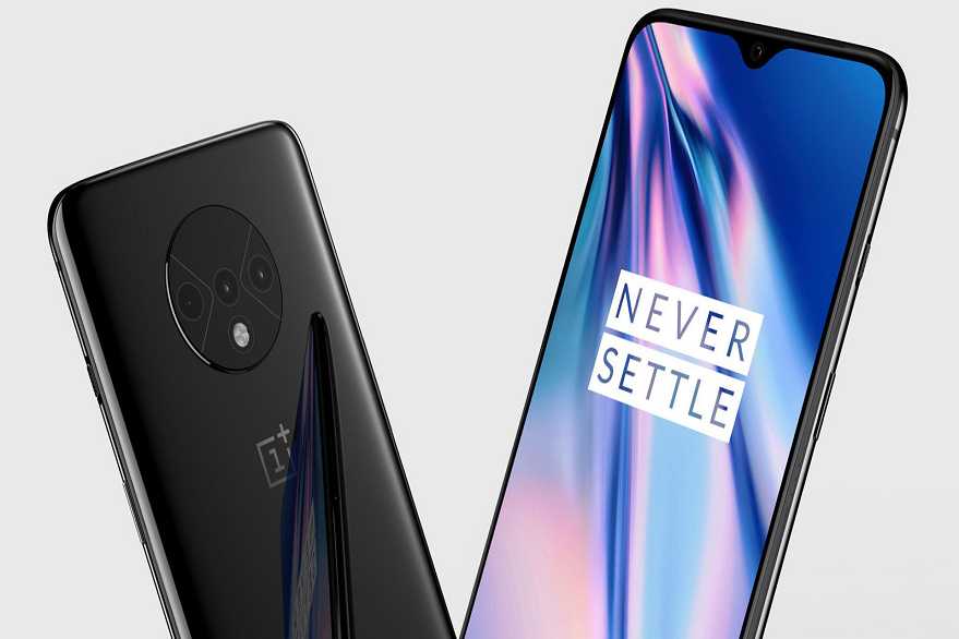 OnePlus 7T Pro to debut in India by October 15: Know price, specifications and more