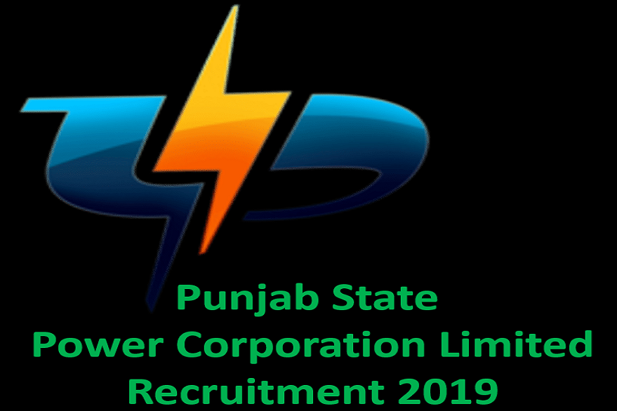 PSPCL Assistant Lineman Recruitment 2019: Punjab State Power Corporation Limited invites applications for 3500 vacant posts @pspcl.in