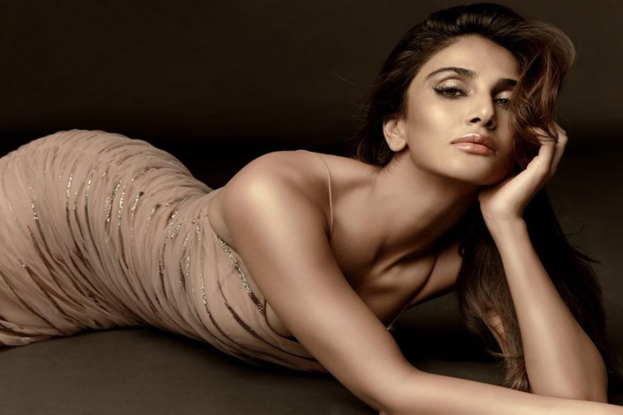 Vaani Kapoor reveals why she did only 3 films in 6 years