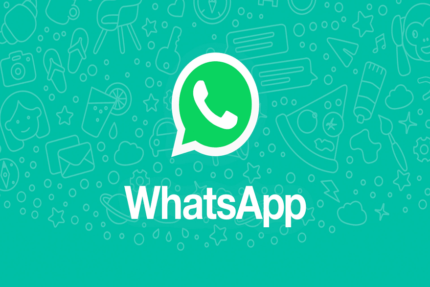 Disappearing messages for WhatsApp feature to leave no trace of the deleted messaged, check details